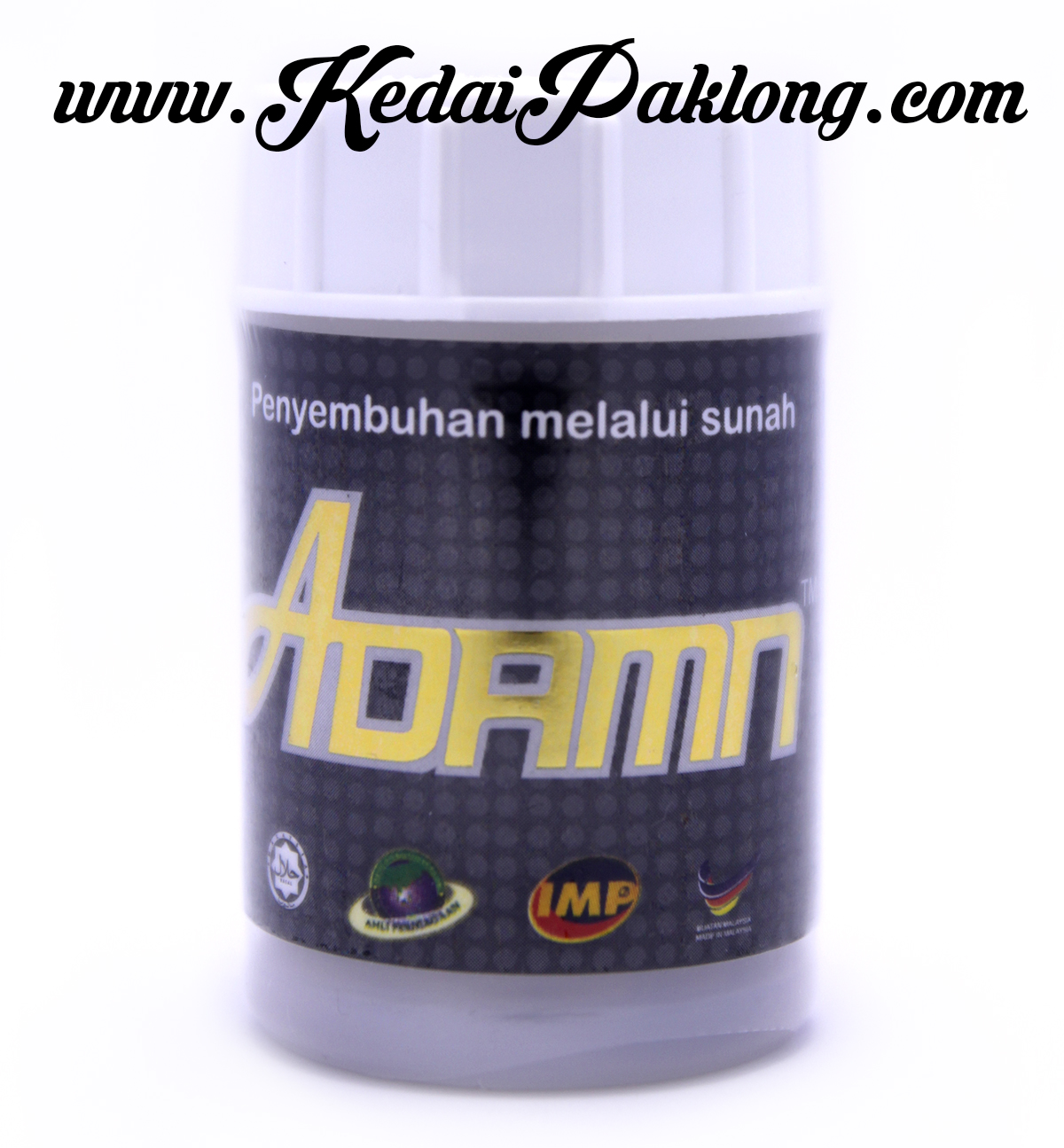 kapsul-adamn-power 1
