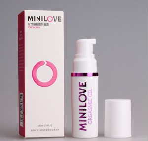 wholesale-Minilove-fashion-no-side-effect-orgasmic-gel-for-female