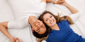 tips-to-have-good-relationship-with-your-husband